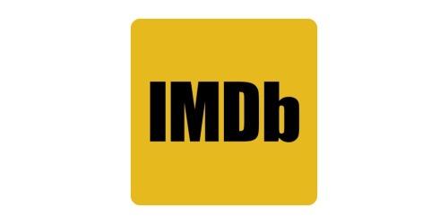 imdb coupons