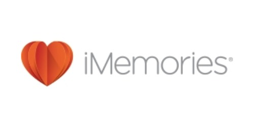 iMemories coupon