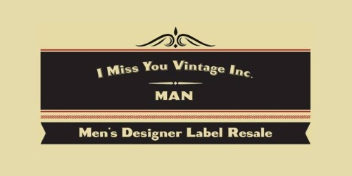 50% Off I Miss You Vintage Promo Code (+9 Top Offers) Aug 19