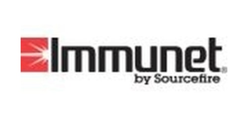 Immunet coupons