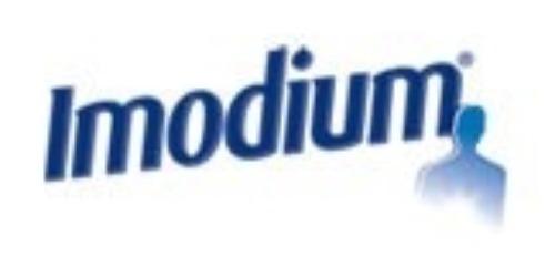 Imodium coupons