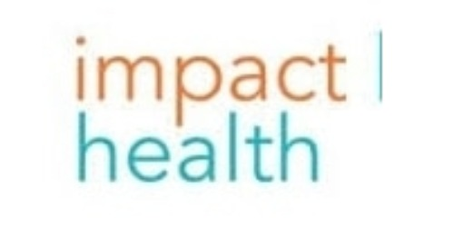 Impact Health coupons