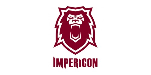 Impericon coupon