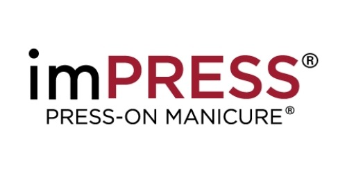 712f206103a0 50% Off imPRESS Manicure Promo Code (+21 Top Offers) Apr 19