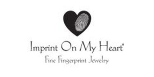 Imprint On My Heart coupons