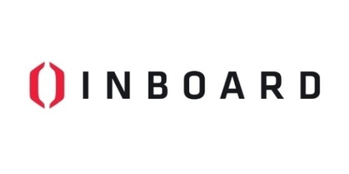 2e51c90cd0e4 40% Off Inboard Technology Promo Code (+9 Top Offers) May 19
