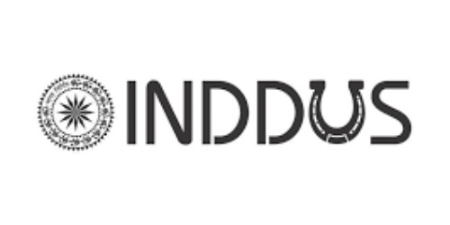 Inddus coupon