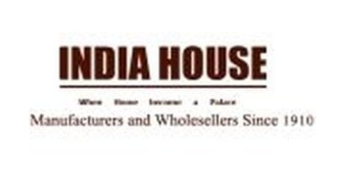 India House Promo Codes U0026 Coupons
