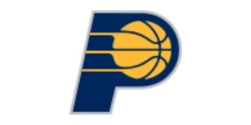 Indiana Pacers coupons