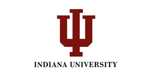 Indiana University Official Store coupons