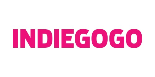 Indiegogo coupons