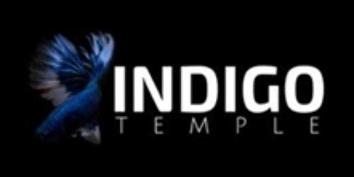 Indigo Temple coupons