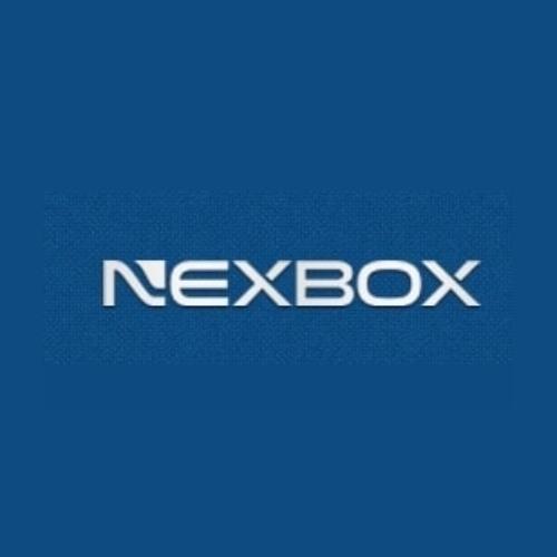 Nexbox