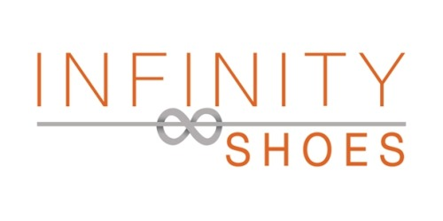 30% Off Infinity Shoes Promo Code (+12 Top Offers) Aug 19 — Knoji
