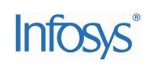 Infosys coupons