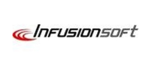 Infusionsoft coupons