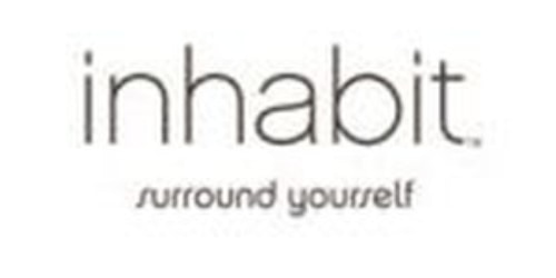 Inhabit Living Promo Code: Score 20% Off Buys Of $1999+ At Inhabit Living  (Store Wide)