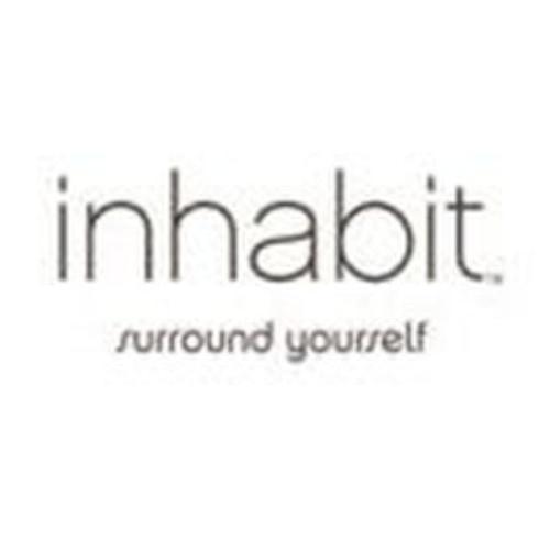 Inhabit Living
