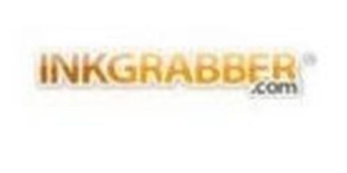 InkGrabber coupons