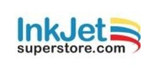 Inkjetsuperstore.com coupons