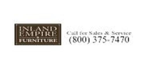 Inland Empire Furniture