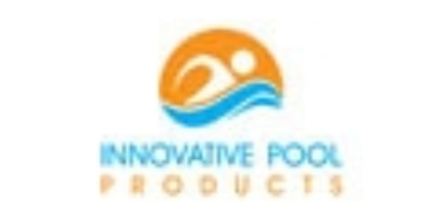 Innovative Pool Products coupons