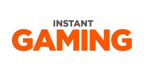 Instant Gaming coupons