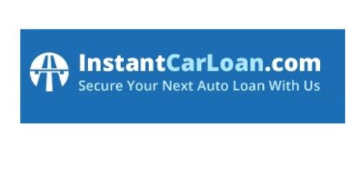 InstantCarLoan.com coupons