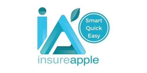 Us cash advance loans photo 10