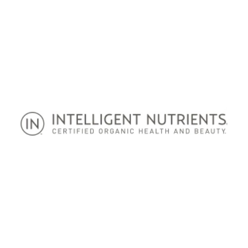 intelligent nutrients coupon code uk