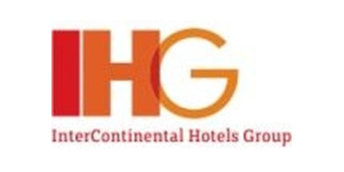 Marriott Hotels Vs Intercontinental Group Side By Comparison