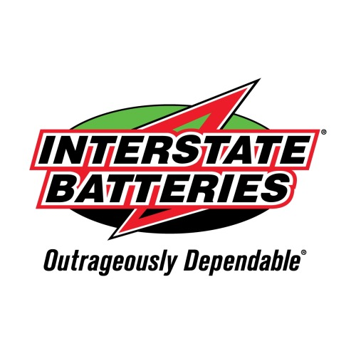 Aaa Battery Promo Code >> 50 Off Interstate Batteries Promo Code 2 Top Offers Aug 19