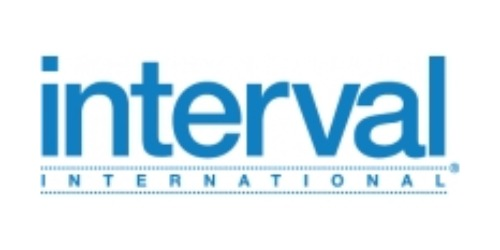 Interval International coupons