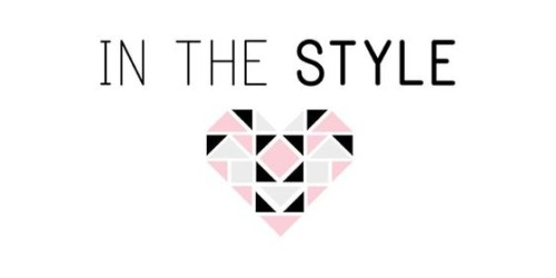 In The Style coupon
