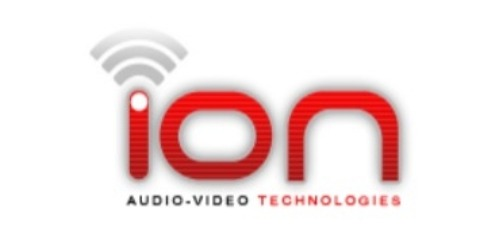 IonAVT Audio-Video coupons