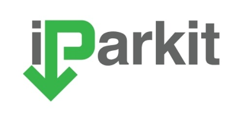 iParkit coupon