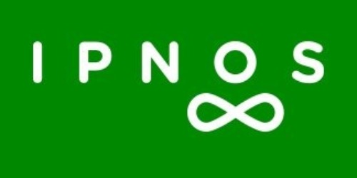 Ipnos coupons