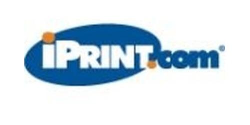 iPrint.com coupons