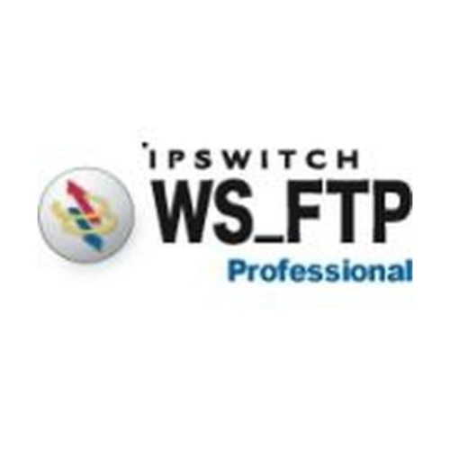 Ipswtich WS FTP