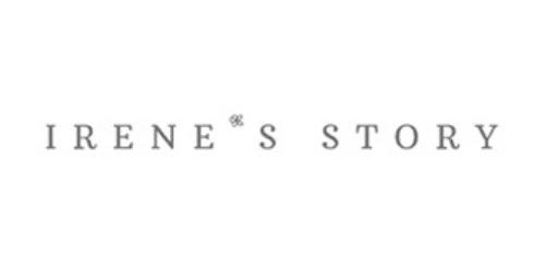 20 off irene s story promo code irene s story coupon 2018