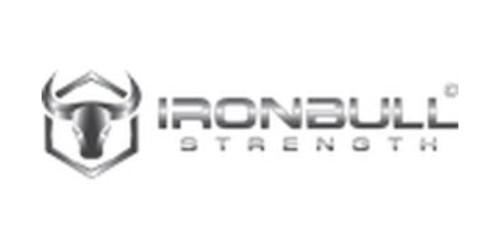 Iron Bull Strength coupons