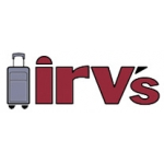 Irvs Luggage Discount Coupons