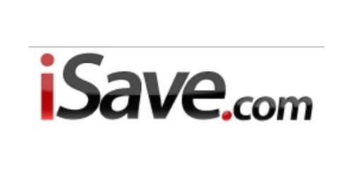 iSave coupons