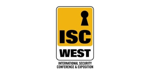 30 Off ISC West Promo Code Get 100 Off w ISC West Coupon
