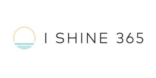 The 20 Best Alternatives to Ishine365