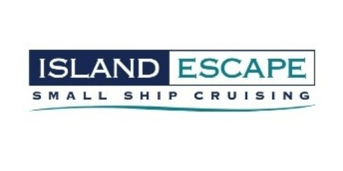 Island Escape coupons