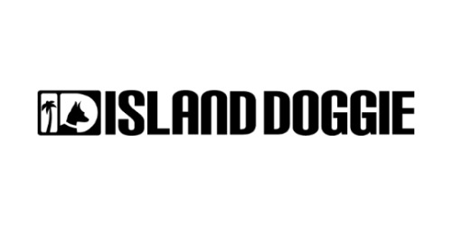 Island Doggie coupons