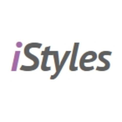 iStyles