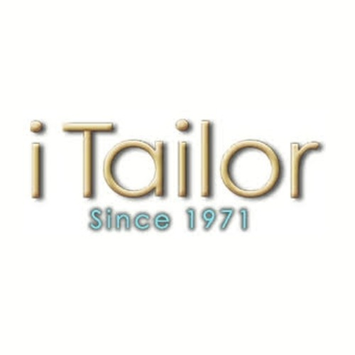 iTailor reviews? What do people say on Yelp, Reddit, BBB