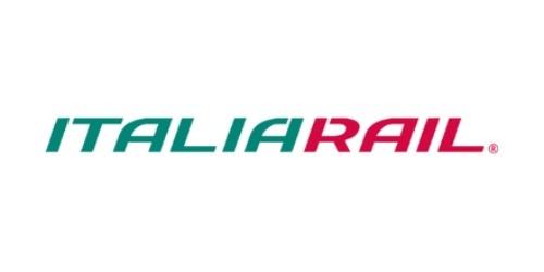 ItaliaRail coupon